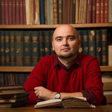 Novák Zoltán