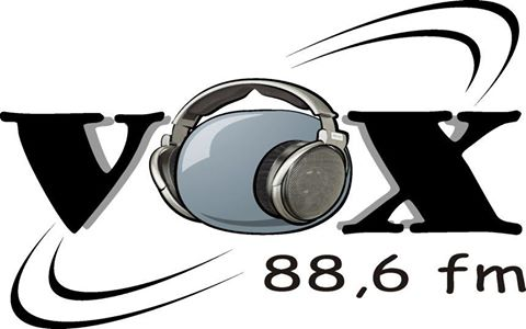 VoxFM