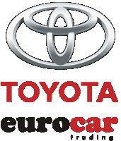 Eurocar Trading