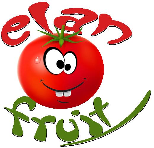 Elan Fruit