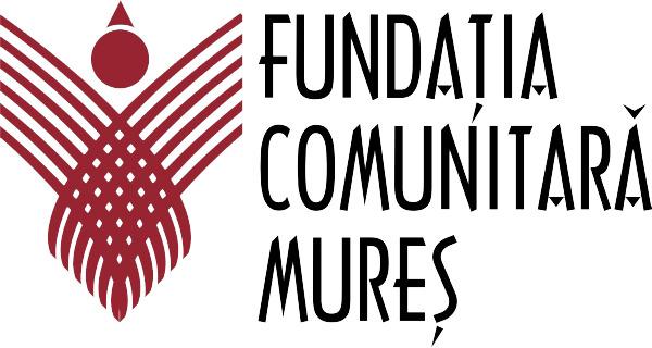 Maros Közösségi Alapítvány