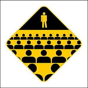 Marosvásárhelyi Nemzeti Színház