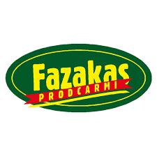 Fazakas