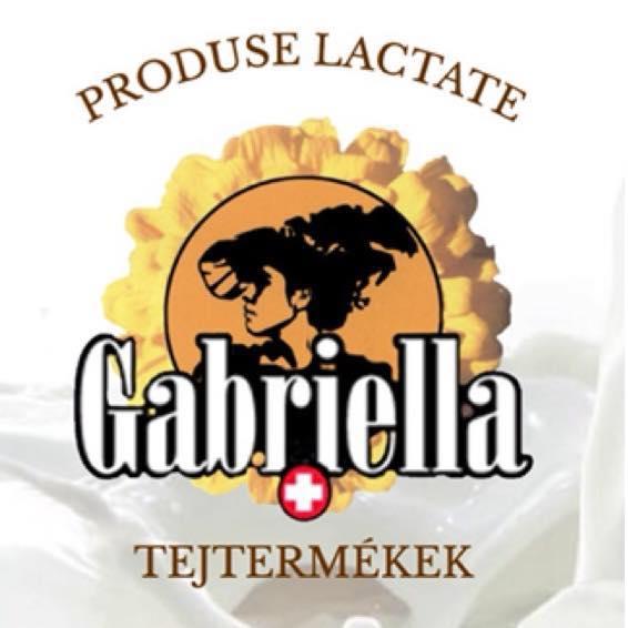 Gabriella sajt