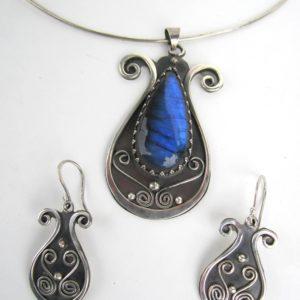 Nádudvary Jewelry