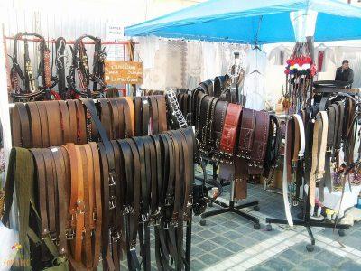 leather_belt_master
